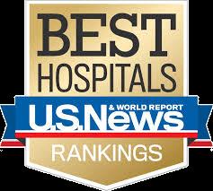Best Hospitals Rankings