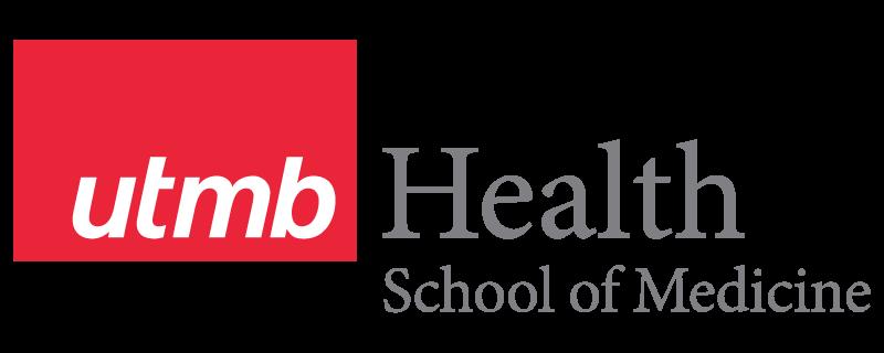 UTMB Health School of Medicine