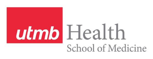 UTMB Health School of Medicine
