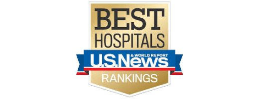 Best Hospitals Rankings