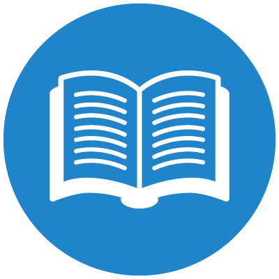publication icon